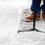 Snow Removal Uxbridge